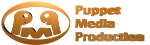Puppet Media Production